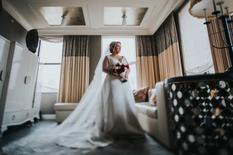 New-Jersey-Wedding-Photographer-JennaLynnPhotography-Wedding-Cescaphe-Ballroom-Philadelphia-Wedding-Blog-56.jpg