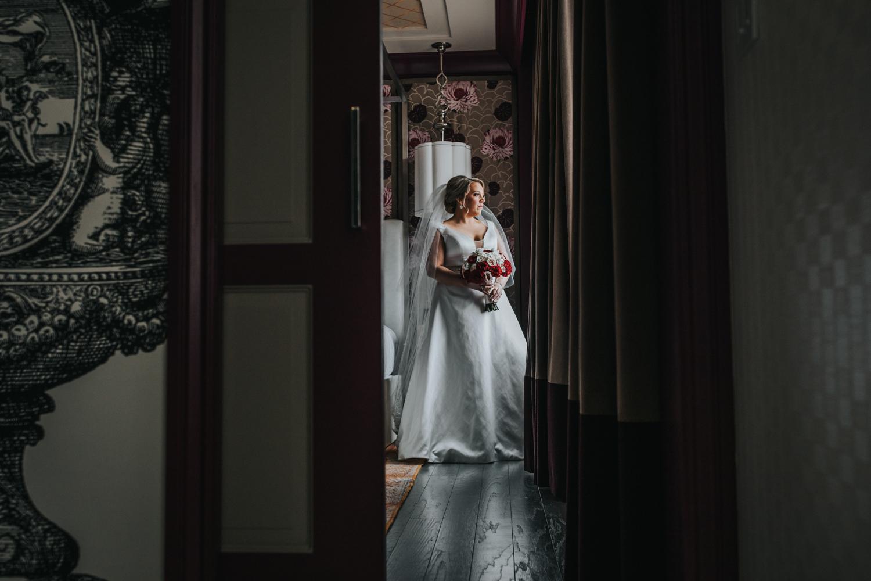 New-Jersey-Wedding-Photographer-JennaLynnPhotography-Wedding-Cescaphe-Ballroom-Philadelphia-Wedding-Blog-57.jpg