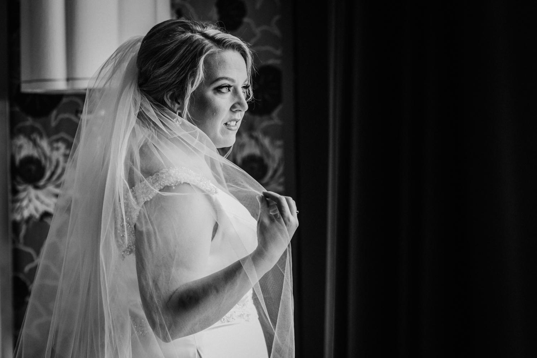 New-Jersey-Wedding-Photographer-JennaLynnPhotography-Wedding-Cescaphe-Ballroom-Philadelphia-Wedding-Blog-59.jpg