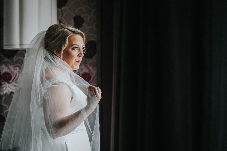 New-Jersey-Wedding-Photographer-JennaLynnPhotography-Wedding-Cescaphe-Ballroom-Philadelphia-Wedding-Blog-58.jpg