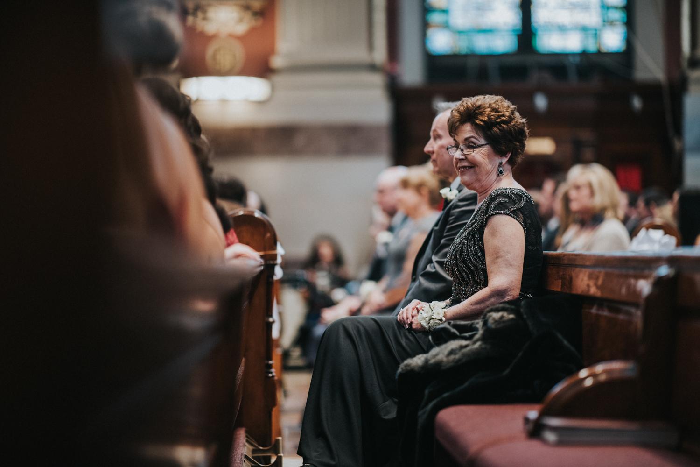 New-Jersey-Wedding-Photographer-JennaLynnPhotography-Wedding-Cescaphe-Ballroom-Philadelphia-Wedding-Blog-61.jpg