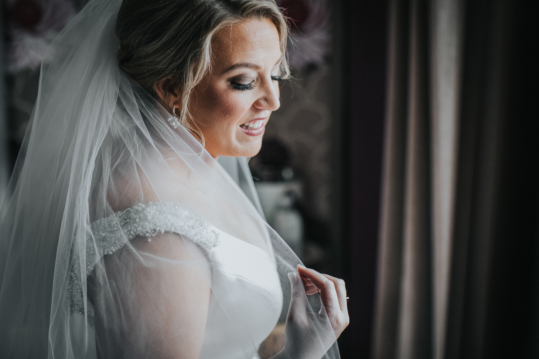 New-Jersey-Wedding-Photographer-JennaLynnPhotography-Wedding-Cescaphe-Ballroom-Philadelphia-Wedding-Blog-60.jpg