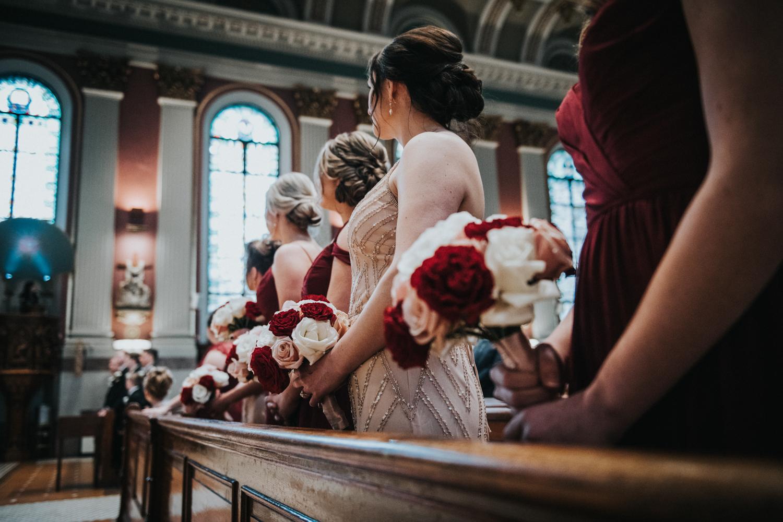 New-Jersey-Wedding-Photographer-JennaLynnPhotography-Wedding-Cescaphe-Ballroom-Philadelphia-Wedding-Blog-62.jpg