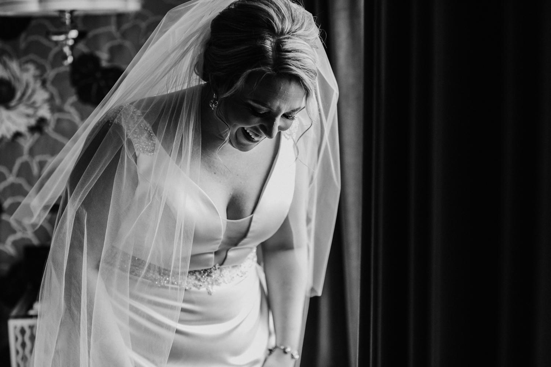 New-Jersey-Wedding-Photographer-JennaLynnPhotography-Wedding-Cescaphe-Ballroom-Philadelphia-Wedding-Blog-64.jpg