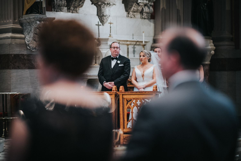 New-Jersey-Wedding-Photographer-JennaLynnPhotography-Wedding-Cescaphe-Ballroom-Philadelphia-Wedding-Blog-65.jpg
