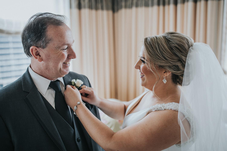 New-Jersey-Wedding-Photographer-JennaLynnPhotography-Wedding-Cescaphe-Ballroom-Philadelphia-Wedding-Blog-67.jpg