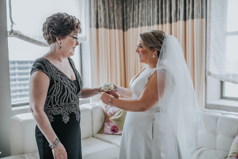 New-Jersey-Wedding-Photographer-JennaLynnPhotography-Wedding-Cescaphe-Ballroom-Philadelphia-Wedding-Blog-68.jpg