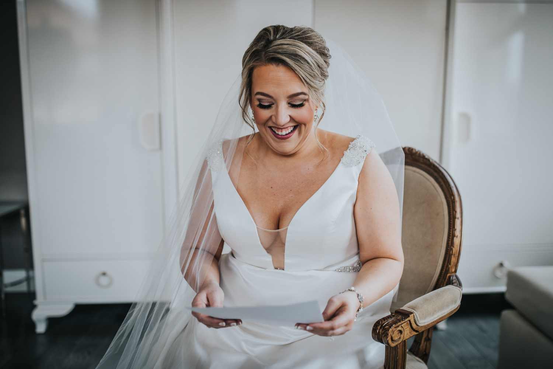 New-Jersey-Wedding-Photographer-JennaLynnPhotography-Wedding-Cescaphe-Ballroom-Philadelphia-Wedding-Blog-70.jpg
