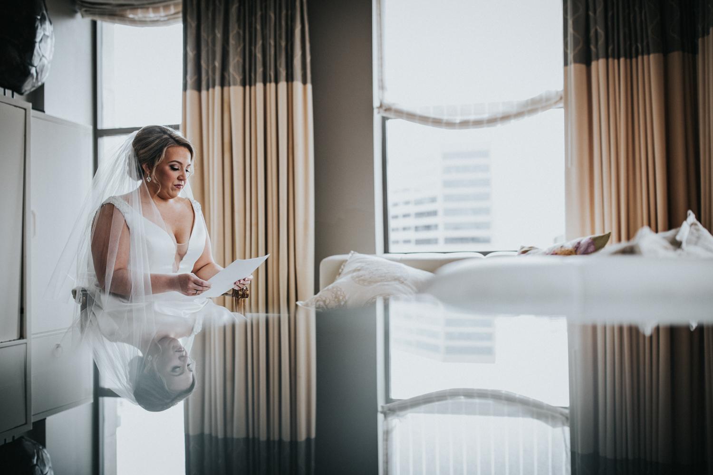 New-Jersey-Wedding-Photographer-JennaLynnPhotography-Wedding-Cescaphe-Ballroom-Philadelphia-Wedding-Blog-71.jpg