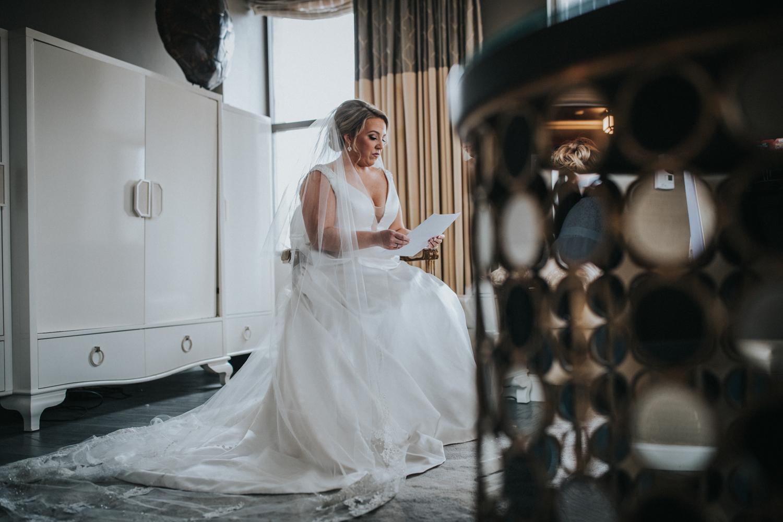New-Jersey-Wedding-Photographer-JennaLynnPhotography-Wedding-Cescaphe-Ballroom-Philadelphia-Wedding-Blog-72.jpg