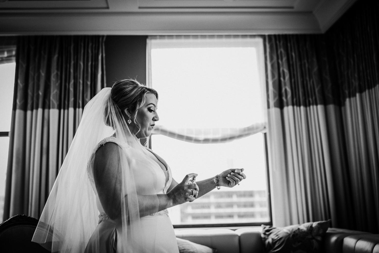New-Jersey-Wedding-Photographer-JennaLynnPhotography-Wedding-Cescaphe-Ballroom-Philadelphia-Wedding-Blog-73.jpg