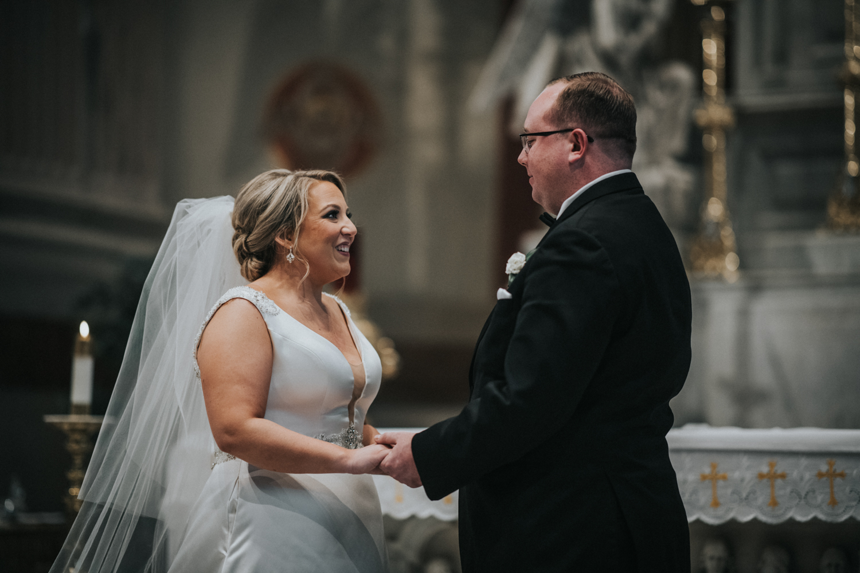 New-Jersey-Wedding-Photographer-JennaLynnPhotography-Wedding-Cescaphe-Ballroom-Philadelphia-Wedding-Blog-74.jpg