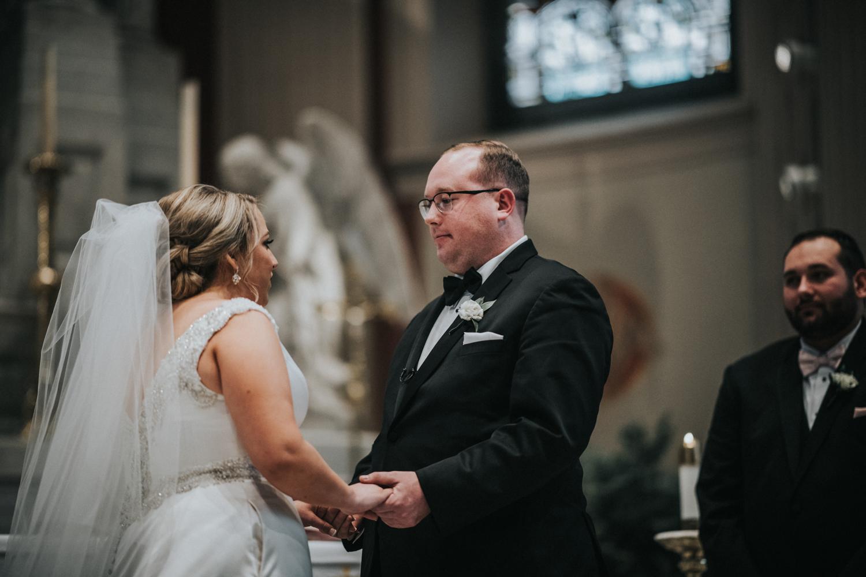 New-Jersey-Wedding-Photographer-JennaLynnPhotography-Wedding-Cescaphe-Ballroom-Philadelphia-Wedding-Blog-75.jpg