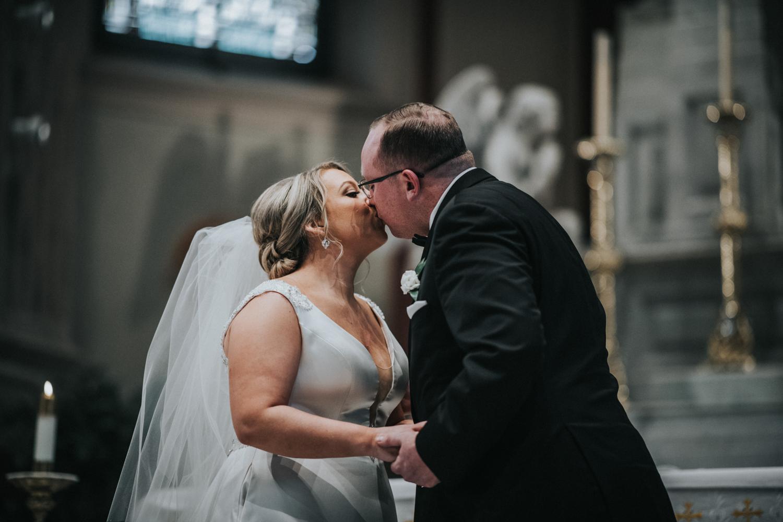 New-Jersey-Wedding-Photographer-JennaLynnPhotography-Wedding-Cescaphe-Ballroom-Philadelphia-Wedding-Blog-76.jpg