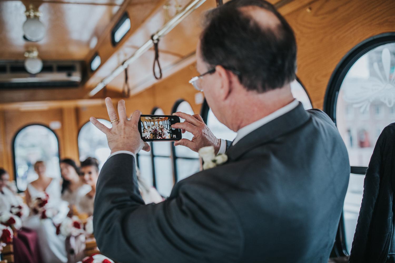 New-Jersey-Wedding-Photographer-JennaLynnPhotography-Wedding-Cescaphe-Ballroom-Philadelphia-Wedding-Blog-77.jpg