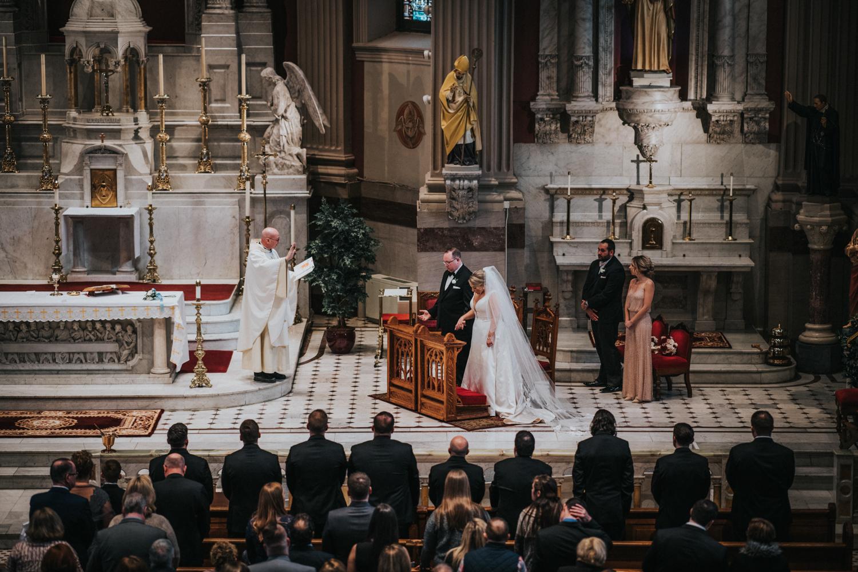 New-Jersey-Wedding-Photographer-JennaLynnPhotography-Wedding-Cescaphe-Ballroom-Philadelphia-Wedding-Blog-78.jpg