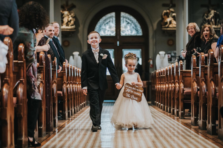 New-Jersey-Wedding-Photographer-JennaLynnPhotography-Wedding-Cescaphe-Ballroom-Philadelphia-Wedding-Blog-80.jpg