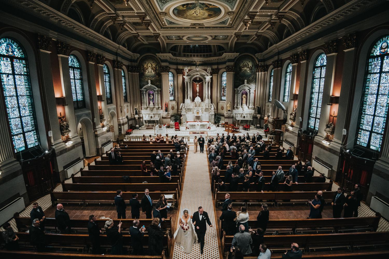 New-Jersey-Wedding-Photographer-JennaLynnPhotography-Wedding-Cescaphe-Ballroom-Philadelphia-Wedding-Blog-81.jpg