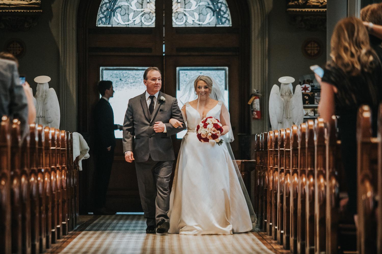 New-Jersey-Wedding-Photographer-JennaLynnPhotography-Wedding-Cescaphe-Ballroom-Philadelphia-Wedding-Blog-82.jpg