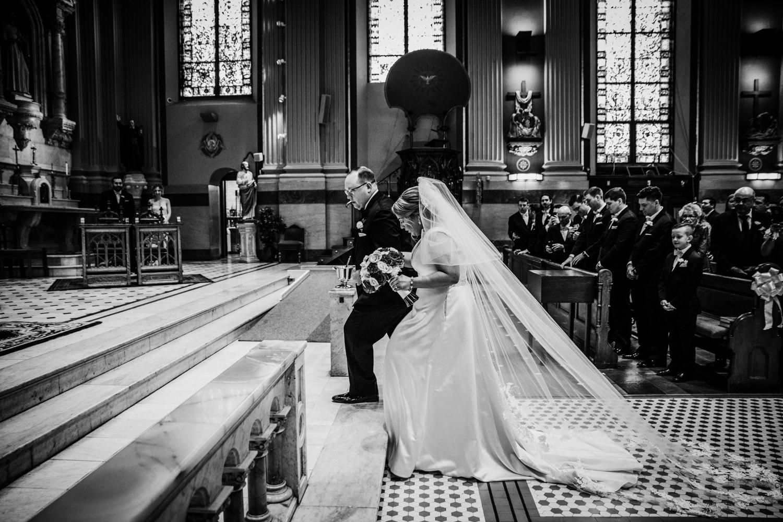New-Jersey-Wedding-Photographer-JennaLynnPhotography-Wedding-Cescaphe-Ballroom-Philadelphia-Wedding-Blog-84.jpg