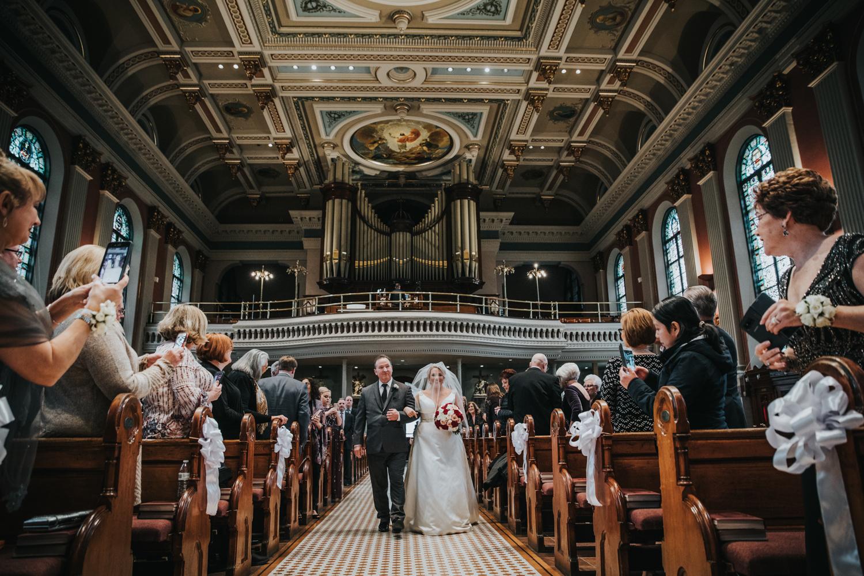 New-Jersey-Wedding-Photographer-JennaLynnPhotography-Wedding-Cescaphe-Ballroom-Philadelphia-Wedding-Blog-83.jpg
