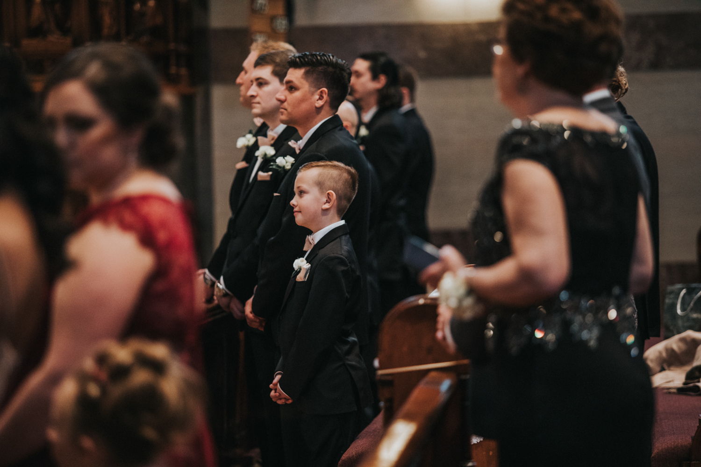 New-Jersey-Wedding-Photographer-JennaLynnPhotography-Wedding-Cescaphe-Ballroom-Philadelphia-Wedding-Blog-86.jpg