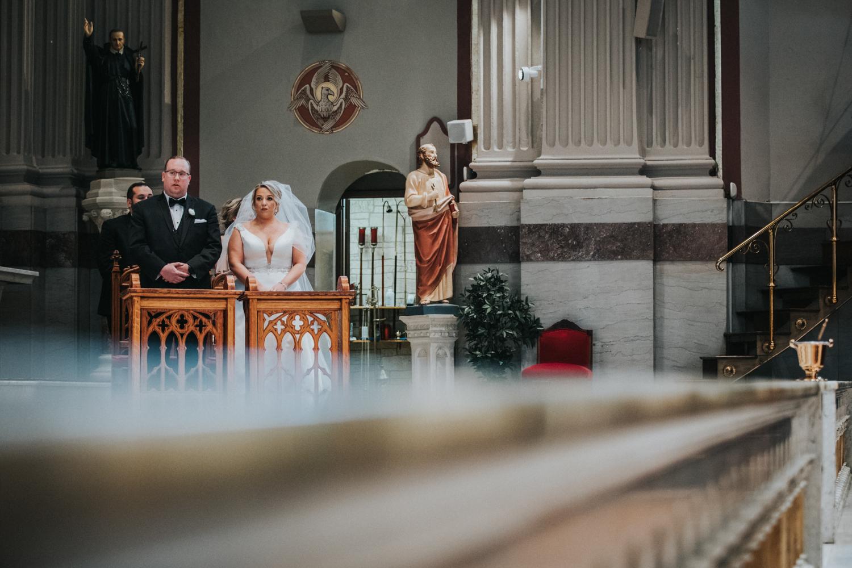 New-Jersey-Wedding-Photographer-JennaLynnPhotography-Wedding-Cescaphe-Ballroom-Philadelphia-Wedding-Blog-85.jpg