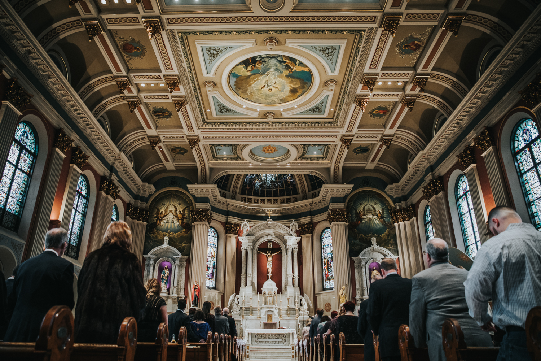 New-Jersey-Wedding-Photographer-JennaLynnPhotography-Wedding-Cescaphe-Ballroom-Philadelphia-Wedding-Blog-87.jpg