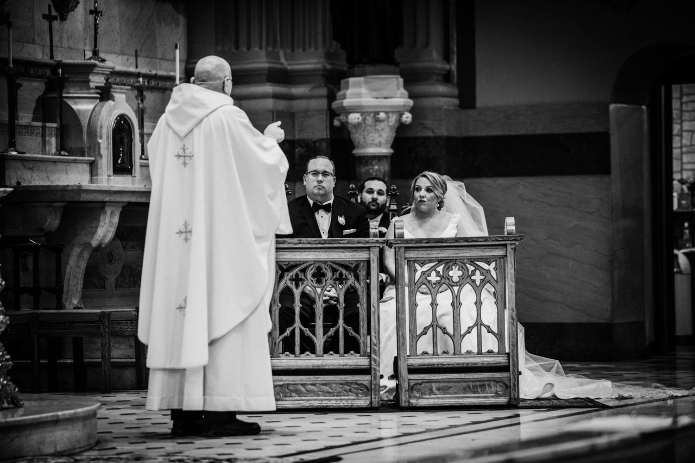 New-Jersey-Wedding-Photographer-JennaLynnPhotography-Wedding-Cescaphe-Ballroom-Philadelphia-Wedding-Blog-89.jpg