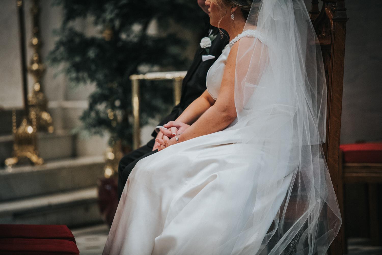 New-Jersey-Wedding-Photographer-JennaLynnPhotography-Wedding-Cescaphe-Ballroom-Philadelphia-Wedding-Blog-90.jpg