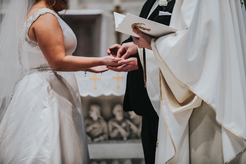 New-Jersey-Wedding-Photographer-JennaLynnPhotography-Wedding-Cescaphe-Ballroom-Philadelphia-Wedding-Blog-92.jpg