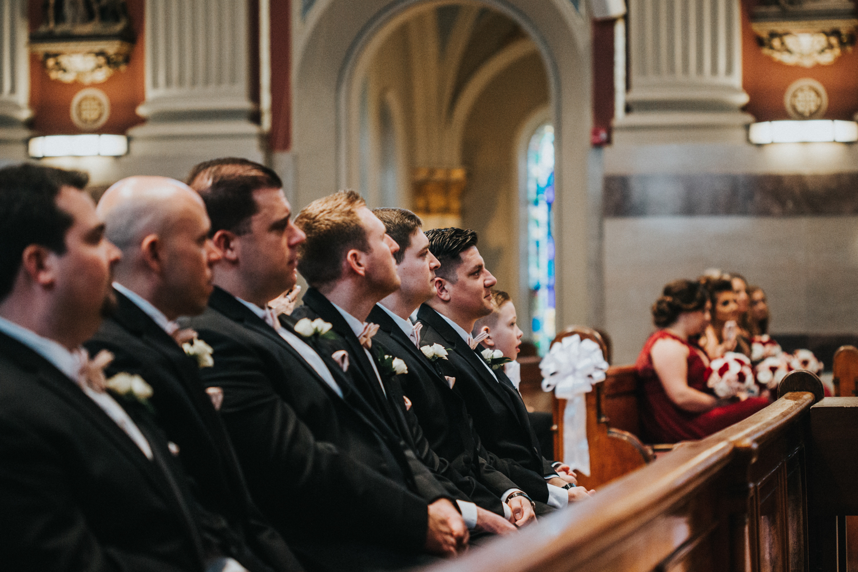 New-Jersey-Wedding-Photographer-JennaLynnPhotography-Wedding-Cescaphe-Ballroom-Philadelphia-Wedding-Blog-91.jpg
