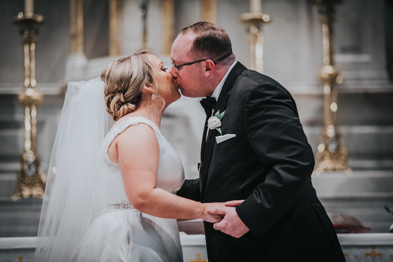 New-Jersey-Wedding-Photographer-JennaLynnPhotography-Wedding-Cescaphe-Ballroom-Philadelphia-Wedding-Blog-94.jpg