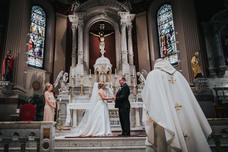 New-Jersey-Wedding-Photographer-JennaLynnPhotography-Wedding-Cescaphe-Ballroom-Philadelphia-Wedding-Blog-93.jpg