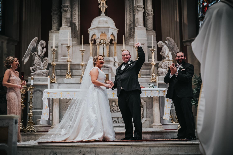 New-Jersey-Wedding-Photographer-JennaLynnPhotography-Wedding-Cescaphe-Ballroom-Philadelphia-Wedding-Blog-95.jpg