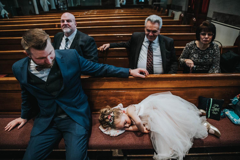 New-Jersey-Wedding-Photographer-JennaLynnPhotography-Wedding-Cescaphe-Ballroom-Philadelphia-Wedding-Blog-97.jpg