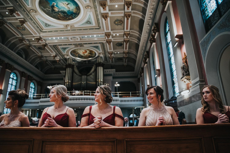 New-Jersey-Wedding-Photographer-JennaLynnPhotography-Wedding-Cescaphe-Ballroom-Philadelphia-Wedding-Blog-98.jpg