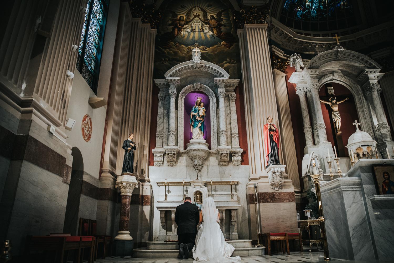 New-Jersey-Wedding-Photographer-JennaLynnPhotography-Wedding-Cescaphe-Ballroom-Philadelphia-Wedding-Blog-99.jpg