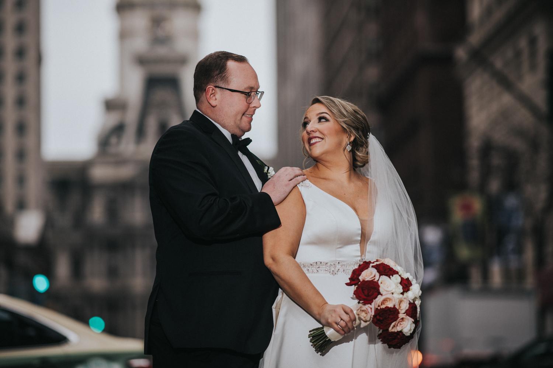 New-Jersey-Wedding-Photographer-JennaLynnPhotography-Wedding-Cescaphe-Ballroom-Philadelphia-Wedding-Blog-102.jpg