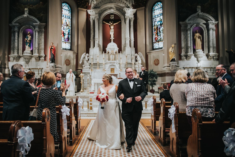 New-Jersey-Wedding-Photographer-JennaLynnPhotography-Wedding-Cescaphe-Ballroom-Philadelphia-Wedding-Blog-101.jpg
