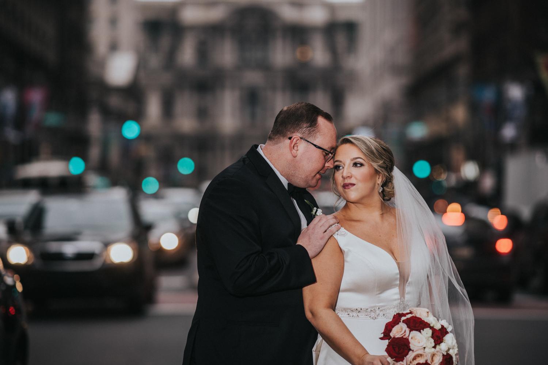 New-Jersey-Wedding-Photographer-JennaLynnPhotography-Wedding-Cescaphe-Ballroom-Philadelphia-Wedding-Blog-103.jpg
