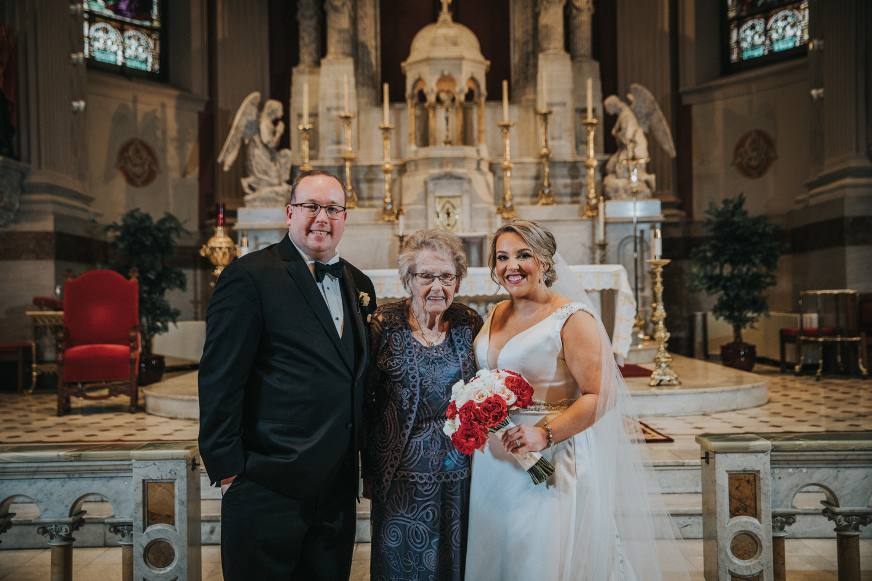 New-Jersey-Wedding-Photographer-JennaLynnPhotography-Wedding-Cescaphe-Ballroom-Philadelphia-Wedding-Blog-104.jpg