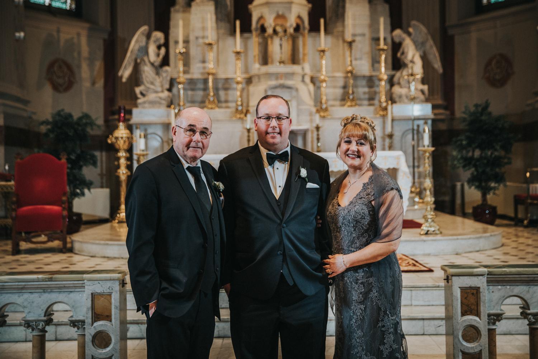 New-Jersey-Wedding-Photographer-JennaLynnPhotography-Wedding-Cescaphe-Ballroom-Philadelphia-Wedding-Blog-105.jpg