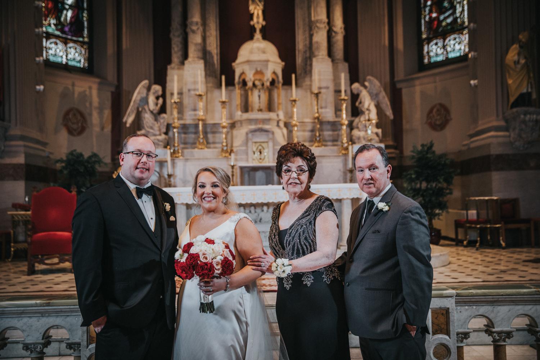 New-Jersey-Wedding-Photographer-JennaLynnPhotography-Wedding-Cescaphe-Ballroom-Philadelphia-Wedding-Blog-107.jpg