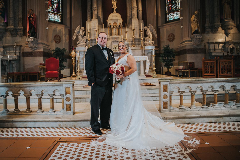 New-Jersey-Wedding-Photographer-JennaLynnPhotography-Wedding-Cescaphe-Ballroom-Philadelphia-Wedding-Blog-106.jpg