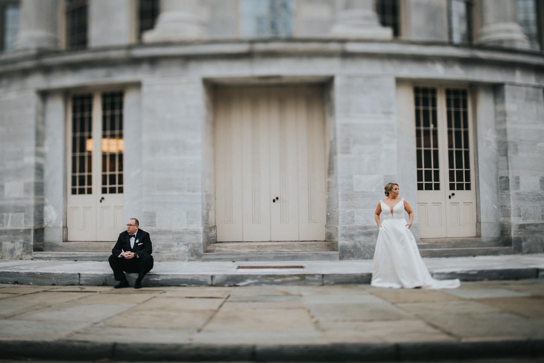 New-Jersey-Wedding-Photographer-JennaLynnPhotography-Wedding-Cescaphe-Ballroom-Philadelphia-Wedding-Blog-109.jpg