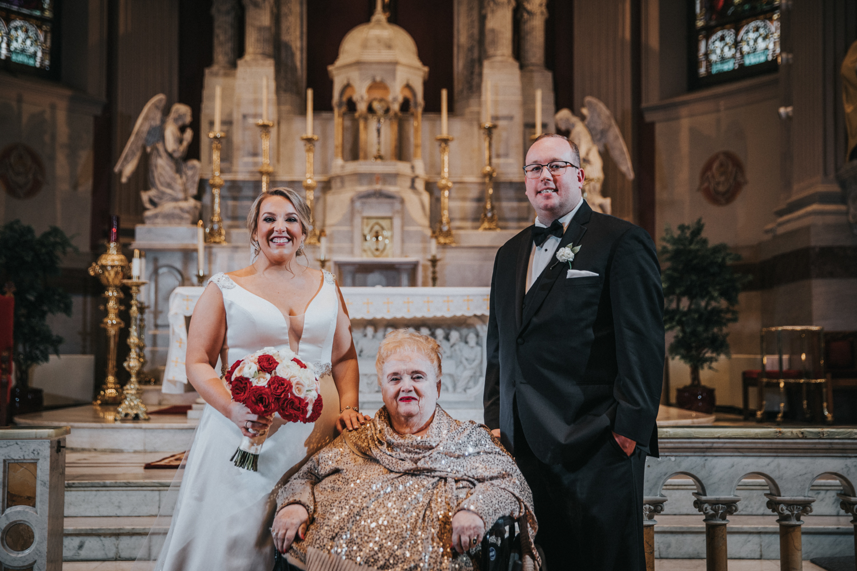 New-Jersey-Wedding-Photographer-JennaLynnPhotography-Wedding-Cescaphe-Ballroom-Philadelphia-Wedding-Blog-108.jpg