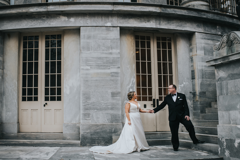 New-Jersey-Wedding-Photographer-JennaLynnPhotography-Wedding-Cescaphe-Ballroom-Philadelphia-Wedding-Blog-110.jpg