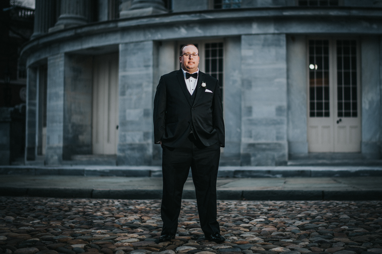 New-Jersey-Wedding-Photographer-JennaLynnPhotography-Wedding-Cescaphe-Ballroom-Philadelphia-Wedding-Blog-112.jpg
