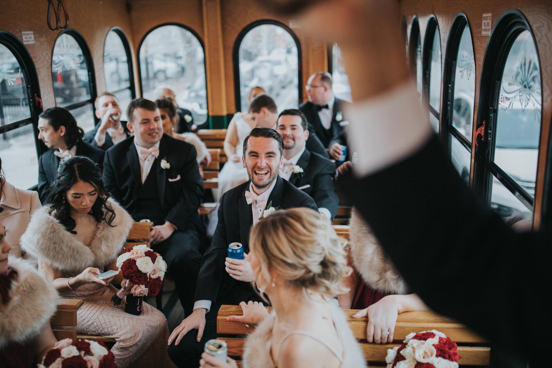 New-Jersey-Wedding-Photographer-JennaLynnPhotography-Wedding-Cescaphe-Ballroom-Philadelphia-Wedding-Blog-111.jpg